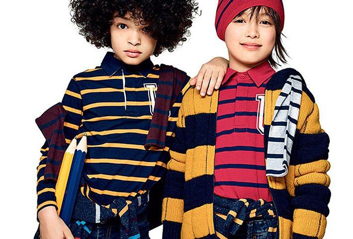 United Colors of Benetton Kinder Sale bei vente privee   z.B. Leggings für 8€