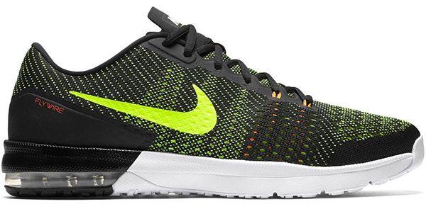 Nike Air Max Typha Sneaker für 79,96€ (statt 94€)