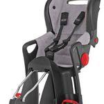 britax römer Jockey Fahrradsitz für 75,19€ (statt 99€)