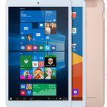 Onda V80 Plus – 8 Zoll Full HD Tablet mit 32GB + Dual-Boot für 80,60€