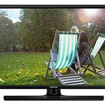 Samsung T32E310EW – 32 Zoll Full HD Monitor + TV-Tuner für 179€ (statt 229€)