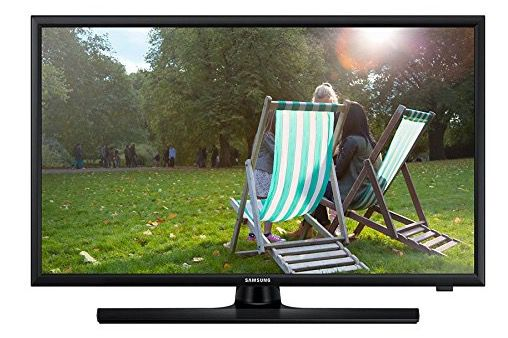 Samsung T32E310EW   32 Zoll Full HD Monitor + TV Tuner für 179€ (statt 229€)