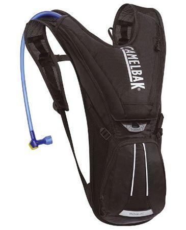 Camelbak Rogue 2015 Rucksack für 33,94€ (statt 49€)