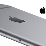 Apple iPhone 7 32GB + Vodafone Flat mit 3,5GB LTE ab 49€ mtl. – iPhone 7 Deal
