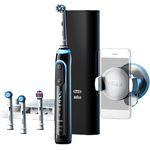 Oral-B Genius 9000S elektrische Zahnbürste für 99,90€ (statt 123€)