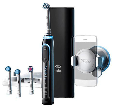Bildschirmfoto 2016 09 08 um 14.02.05 Oral B Genius 9000S elektrische Zahnbürste für 139,99€ (statt 168€)