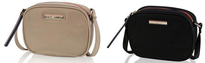 Tommy Hilfiger Damen Crossover Bag für 35,96€