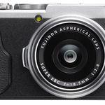 Fujifilm X70 Kompaktkamera + 18,5mm Objektiv für 517€ (statt 659€)