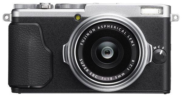 Bildschirmfoto 2016 09 09 um 14.35.18 Fujifilm X70 Kompaktkamera + 18,5mm Objektiv für 517€ (statt 669€)