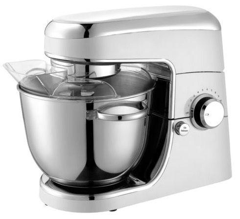 Medion MD16332 Küchenmaschine mit 1.000W für 99,99€ (statt 114€)