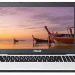 Asus F554LA-XX2943 – 15,6 Zoll Notebook + 256GB SSD für 329€ (statt 432€)