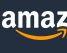 Info: Warnung vor Betrügern bei Amazon   darauf müsst ihr achten