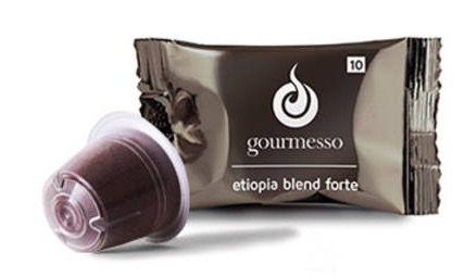 Bildschirmfoto 2016 09 12 um 10.13.15 Gourmesso Probierbox mit 200 Kaffeekapseln für 44,95€ (statt 50€)