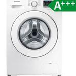Samsung WF70F5E0R4W Waschmaschine 7kg für 299€ + 30€ Gutschein (statt 469€)
