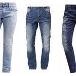 G-Star Sale mit bis zu 75% Rabatt – z.B. Jeans ab 39€