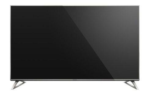 Panasonic TX 65DXW784   65 Zoll 3D UHD Fernseher ab 1.999€ (statt 2.599€)