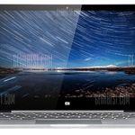 Xiaomi Air 12 – 12,5 Zoll Full HD Notebook für 452€ (statt 580€) – Black Freitag Aktion