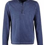 Tommy Hilfiger Sale mit bis zu 75% Rabatt – z.B. Hemden ab 19€ & Poloshirts ab 29€