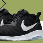 45€ Rabatt auf Nike Air Max Motion Sneaker + VSK-frei