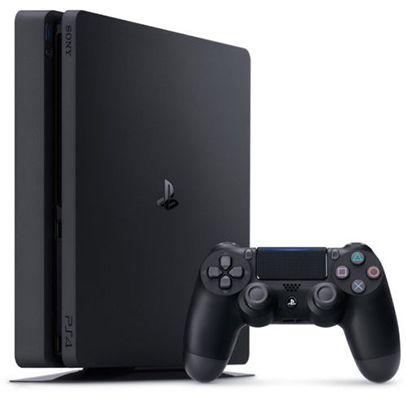 Bildschirmfoto 2016 09 14 um 08.05.44 Playstation 4 Slim 500GB für 269,00€ (statt 295€)