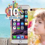 80 Foto-Abzüge im 10er Format gratis + 1,99€ VSK