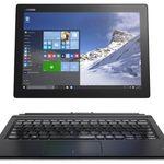 Lenovo Miix 700-12ISK – 12 Zoll Full HD 2 in 1 Tablet + Win 10 für 699€ (statt 799€)