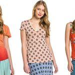Blutsgeschwister Sale + VSK-frei bei eBay – z.B. T-Shirts ab 15€