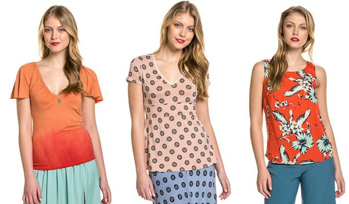 Blutsgeschwister Sale + VSK frei bei eBay   z.B. T Shirts ab 15€