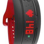 Mio FUSE Activity- und Schlaf-Tracker mit Herzfrequenzmessung für 75,95€ (statt 98€)
