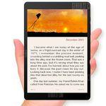 Teclast X89 Kindow – 7,5 Zoll eBook-Reader mit Dual-Boot für 67€ (statt 100€)