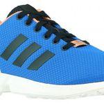 adidas ZX Flux Sneaker für 39,46€ (statt 51€)