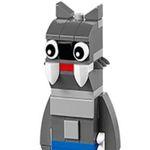 Gratis Lego Mini Bauaktion Oktober – nur am 06.10. in teilnehmenden Lego Stores