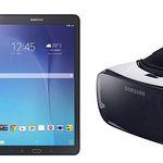 Samsung Galaxy S7 + Samsung Gear VR + Galaxy Tab E + Vodafone Allnet + 1GB Daten für 22,90€ mtl. (Günstiger als Einzelkauf)