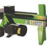 Zipper ZI-HS5 Holzspalter für 159,95€ (statt 184€)