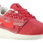 Nike Roshe One Winter WMNS Damen Sneaker für 37,46€ (statt 44€)