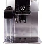 DeLonghi ECAM 25.467 Kaffeevollautomat für 449€ (statt 589€)