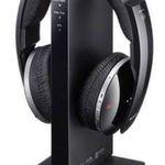 Fehler? Sony MDR-DS6500 Funkkopfhörer in 7.1 Digitalqualität für 99€ (statt 187€)