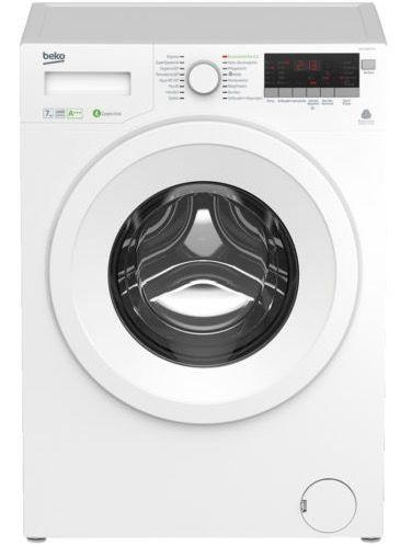 Beko WYA 71683 PTLE Waschvollautomat 7kg für 349€ (statt 409€)