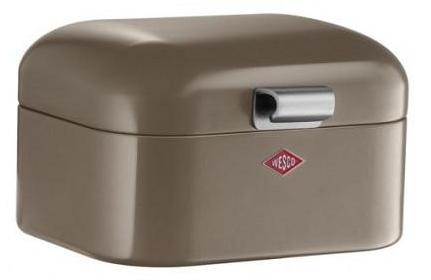Wesco Grandy Aufbewahrungsbox für 37,40€ inkl. VSK (statt 49€)