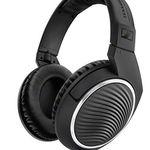 Sennheiser HD461i Stereo-Kopfhörer für iOS-Geräte für 36,99€ (statt 50€)