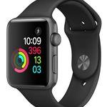 Die neue Apple Watch Series 2 42mm für 389€ (statt 449€)