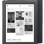 KOBO Glo – 6 Zoll eBook-Reader für 78,99€ (statt 92€) – refurbished