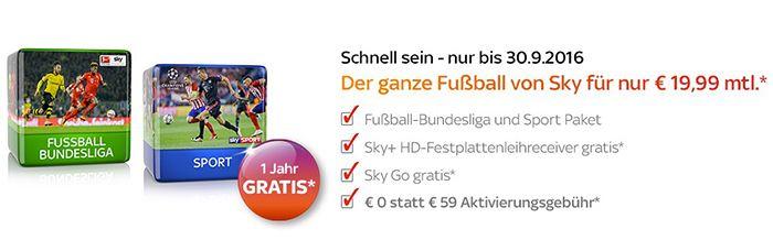 Bildschirmfoto 2016 09 16 um 15.36.43 Sky Bundesliga + Sky Sport + Sky Go + HD Recorder nur 19,99€ (ohne Aktivierungsgebühr)