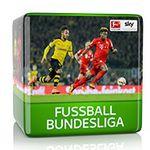 Letzte Chance! Sky Bundesliga + Sky Sport + Sky Go + HD-Recorder nur 19,99€ (ohne Aktivierungsgebühr)