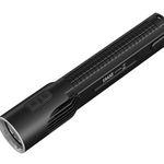 Geht noch! Nitecore EA45S LED-Lampe für 36,17€(statt 81€)