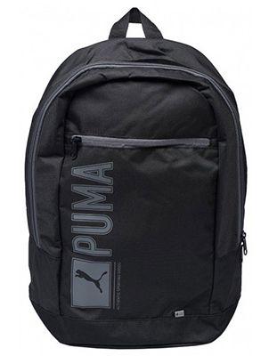 Puma Pioneer Rucksack für 9,99€ (statt 16€)