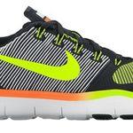Nike Free Schuhe mit 50€ Rabatt – z.B. Nike Free TR 6 Print Wmn für 65€ (statt 81€)