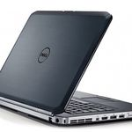 Dell Latitude E5430 – 14 Zoll Notebook + Win 7 für 179€