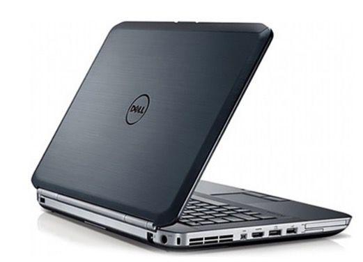 Dell Latitude E5430   14 Zoll Notebook + Win 7 für 179€