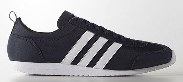 adidas Neo vs Jog Sneaker für 30,95€ (statt 45€)